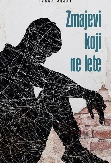 Book_zmajevi-koji-ne-lete