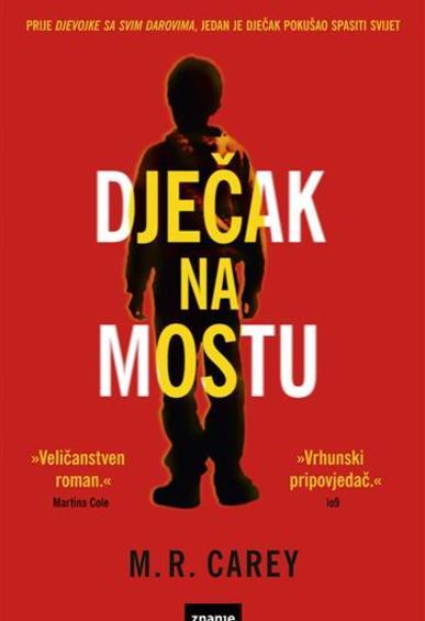 Book_dje_ak__na_mostu