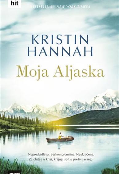 Book_aljaska