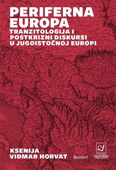 Book_202005210722150.periferna_europa