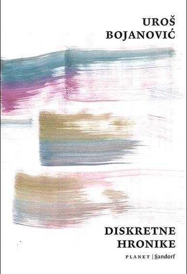 Book_202005311437120.202005210817120.diskretne_hronike