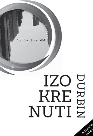 Book_mirnes2