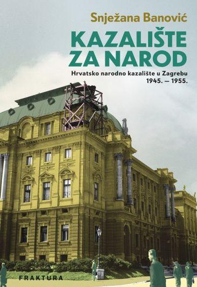 Book_kazalis_te_za_narod_300dpi