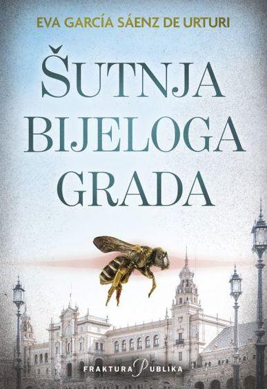 Book_sutnja_bijeloga_grada_300dpi