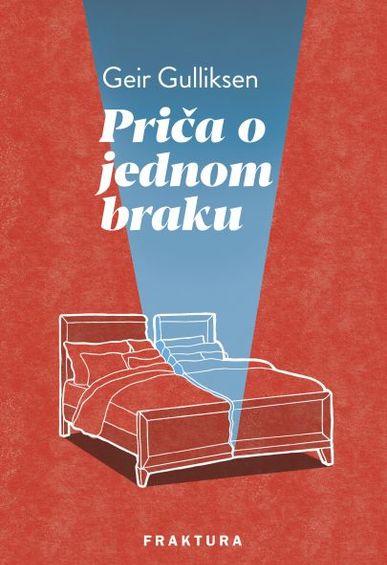 Book_prica_o_jednom_braku_300dpi