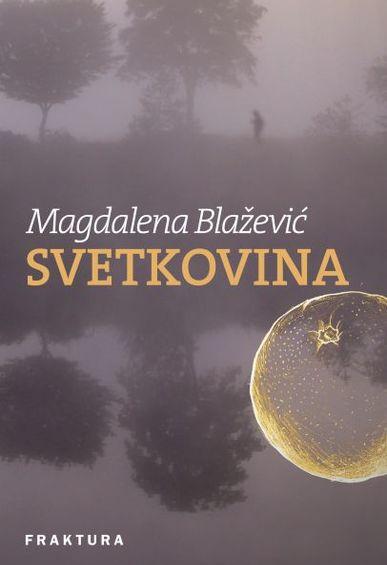 Book_svetkovina_300dpi