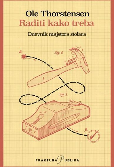 Book_raditi_kako_treba_300dpi