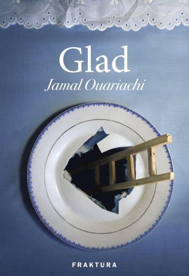 Book_glad_300dpi
