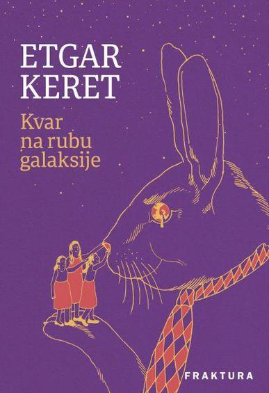 Book_kvar_na_rubu_galaksije_300dpi