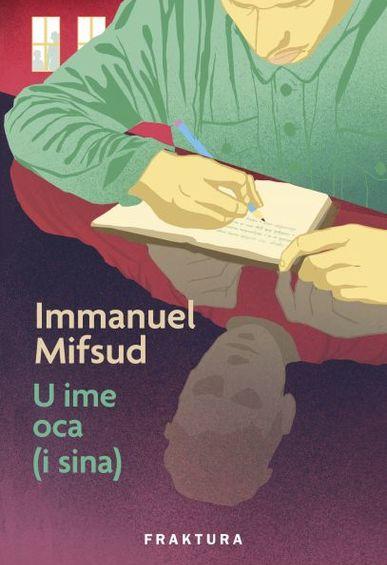 Book_u_ime_oca_300dpi
