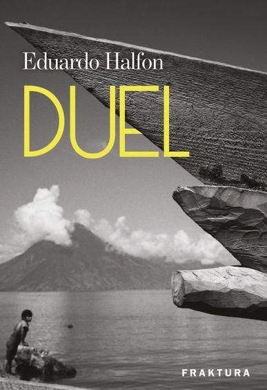 Book_duel_300dpi