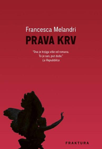 Book_prava_krv_300dpi