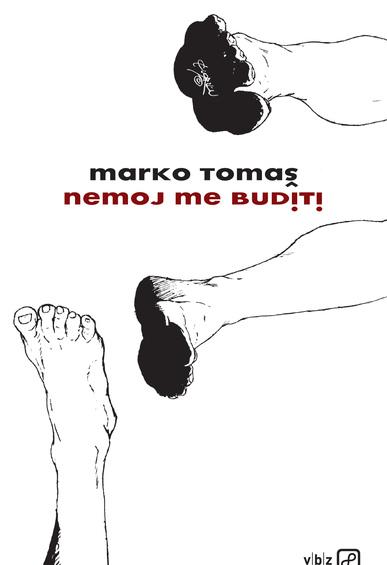 Book_nemoj-me-buditi_naslovnica_2020
