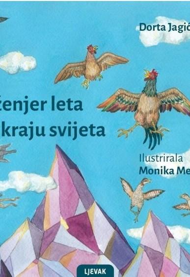 Book_inzenjer-leta-na-kraju-svijeta
