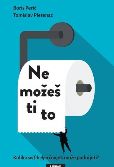 Book_ne-mozes-ti-to