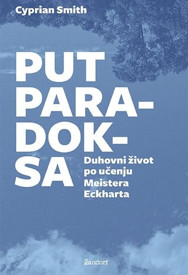 Book_202009071731250.202008180909320.put_paradoksa