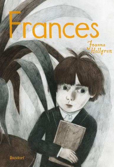 Book_202007181318000.202007171134070.frances