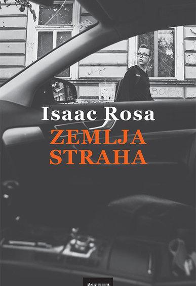 Book_zemlja-straha_ovitak-s-naslovnicom-1