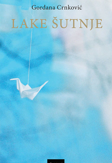 Book_lake-sutnje_naslovnica-3
