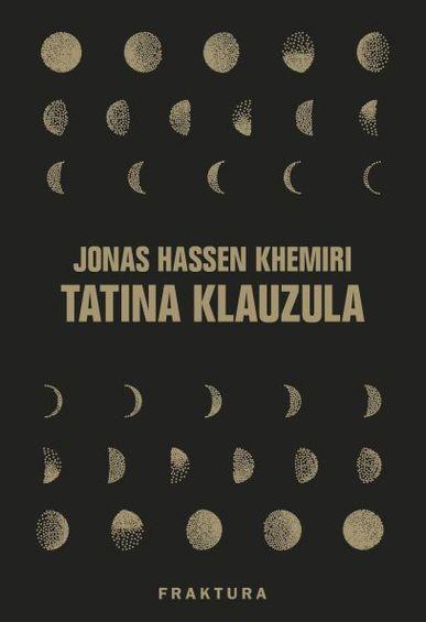 Book_tatina_klauzula_300dpi