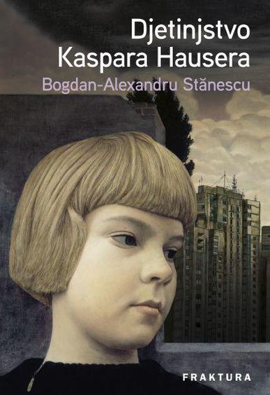 Book_djetinjstvo_kaspara_hausera_300dpi