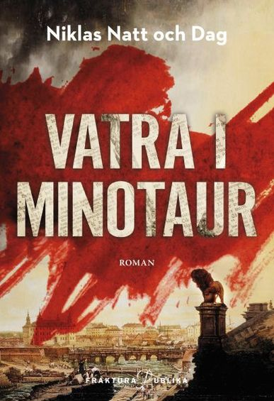 Book_vatra_i_monotaur_300dpi