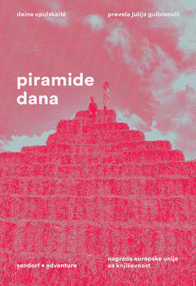 Book 202011301214450.202011131736340.piramide dana