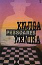 Book_1092