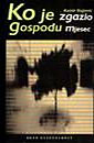 Book_1111