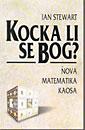 Book_1114