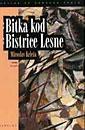 Book_188