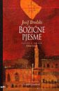 Book_242