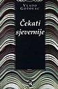 Book_355