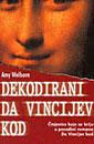 Book_408