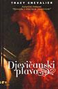 Book_461