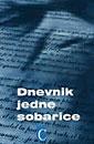 Book_472