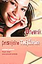Book_475