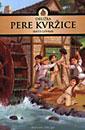 Book_529