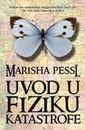 Book_5641