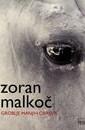 Book_6272