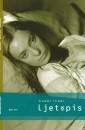 Book_6570
