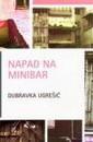 Book_6625