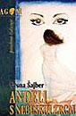 Book_68