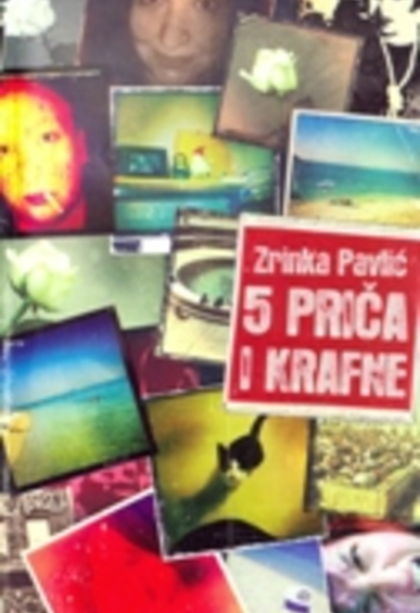 Book_pavlic