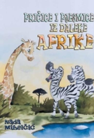Book_afrika