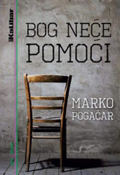 Book_pogacar