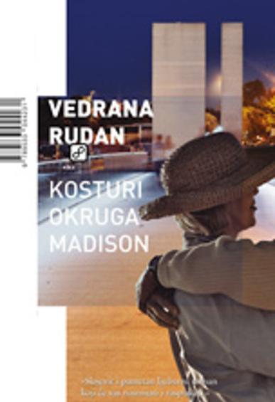 Book_kosturi