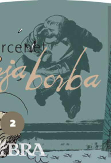 Book_svagdanja_borba