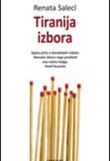 Book_salecl