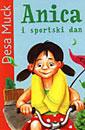 Book_74